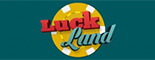 luckland-logo-small